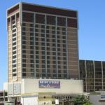 Sundowner Hotel Casino