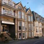 Bay St. Ives Bay Hotel Foto