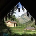 Foto de The Himalayan Village