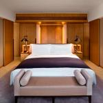 Penthouse - Bed (142011697)