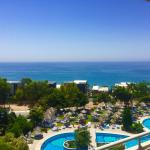 Photo de Atlantica Bay Hotel
