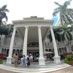 Moana Surfrider, A Westin Resort & Spa Foto