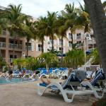 Photo of DoubleTree by Hilton Hotel Grand Key Resort - Key West