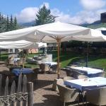 Photo of Hotel Aqua Bad Cortina