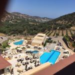 Foto Filion Suites Resort & Spa