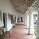 Photo de Siolim House