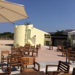 Foto di Club Med Cargese