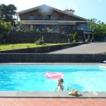 Foto di Etna Hut bed and breakfast