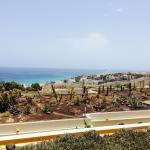 Foto di Ambar Beach Resort & Spa