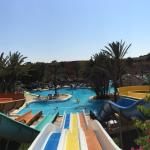 Caribbean World Djerba Foto