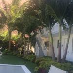 Foto de Beachside Village Resort