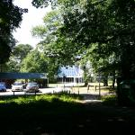 Photo of Resort Bad Boekelo