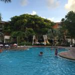 Fairfield Inn and Suites Key West照片