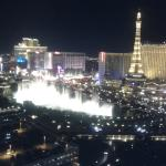 Photo de The Cosmopolitan of Las Vegas