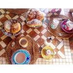 Bed and Breakfast La Nave Foto