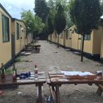 Camping Village Jolly Foto