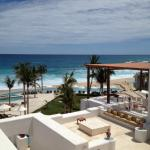 Photo of Marquis Los Cabos