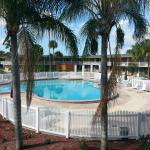 Photo de Quality Inn & Suites Sebring