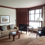 Four Seasons Resort and Residences Whistler照片
