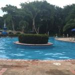 Photo of Hotel & Club Punta Leona