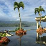 Photo de St. Regis Princeville Resort