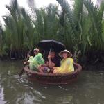 Hoi An Family Tours - Day Tours