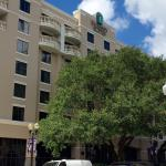 ภาพถ่ายของ Embassy Suites by Hilton Orlando Downtown