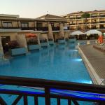Photo of Atlantica Aeneas Hotel