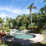 Foto van Paradise Links Resort Port Douglas