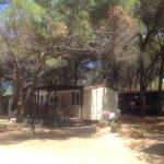 Photo of Camping Bella Sardinia