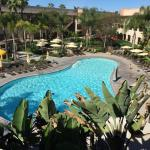 Photo of Grand Pacific Palisades Resort and Hotel