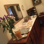 Foto de Natanja Guest House & Self-catering