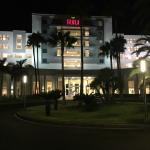 Photo de ClubHotel Riu Gran Canaria