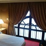 Photo of Hotel Albani Firenze