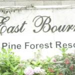 East Bourne Resort & Spaの写真