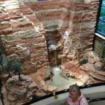 BEST WESTERN PREMIER Grand Canyon Squire Inn Foto