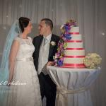 Valentia Suite & our Cake