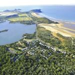 Photo de Coolwaters Holiday Village