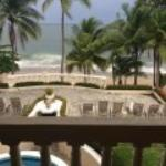 Photo of Tango Mar Beachfront Boutique Hotel & Villas