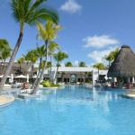 Ambre Resort - All Inclusive Foto