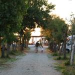 Photo of Villaggio Camping Sambalon