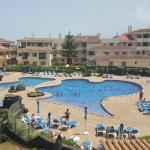 Photo of H10 Taburiente Playa
