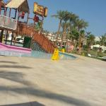 Foto de Le Royal Holiday Resort
