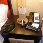 Photo de Holiday Inn Express Denver Downtown