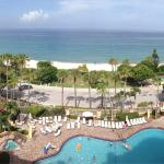 صورة فوتوغرافية لـ ‪Embassy Suites by Hilton Deerfield Beach - Resort & Spa‬