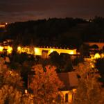 Photo de Youth Hostel Luxembourg City
