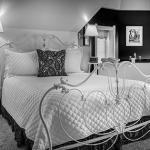 Reynolds Mansion Bed and Breakfast Foto