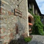 Photo de Cascina Rodiani Eco Room&Breakfast