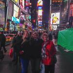 one more Time Square photo