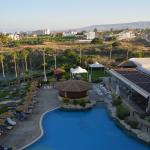 Foto de Atlantica Golden Beach Hotel